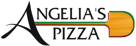 Angelia's Pizza Imperial PA, North Fayette, Oakdale PA,